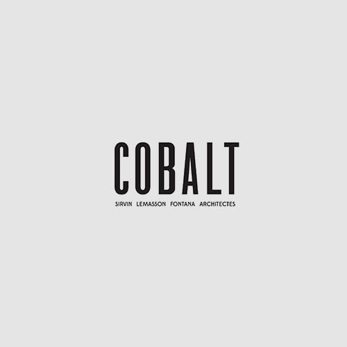 naro-studio-cobalt
