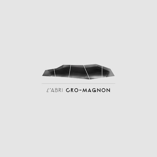 naro-studio-cromagnon