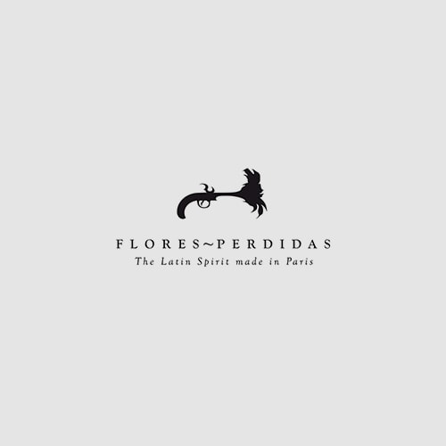 naro-studio-flores