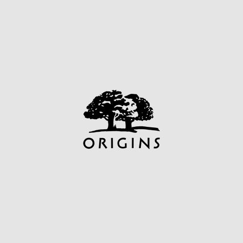 naro-studio-origins