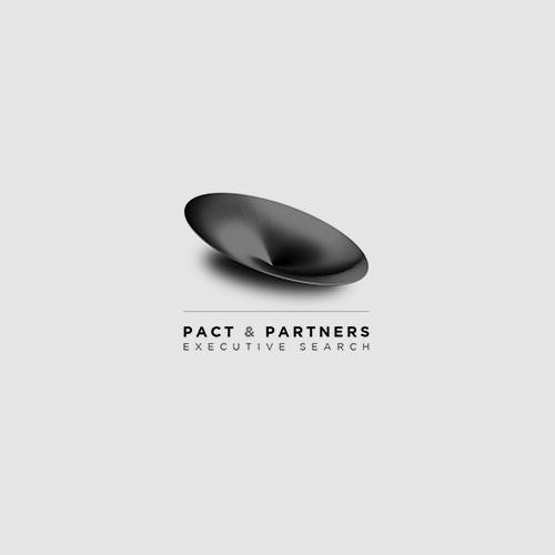 naro-studio-pact